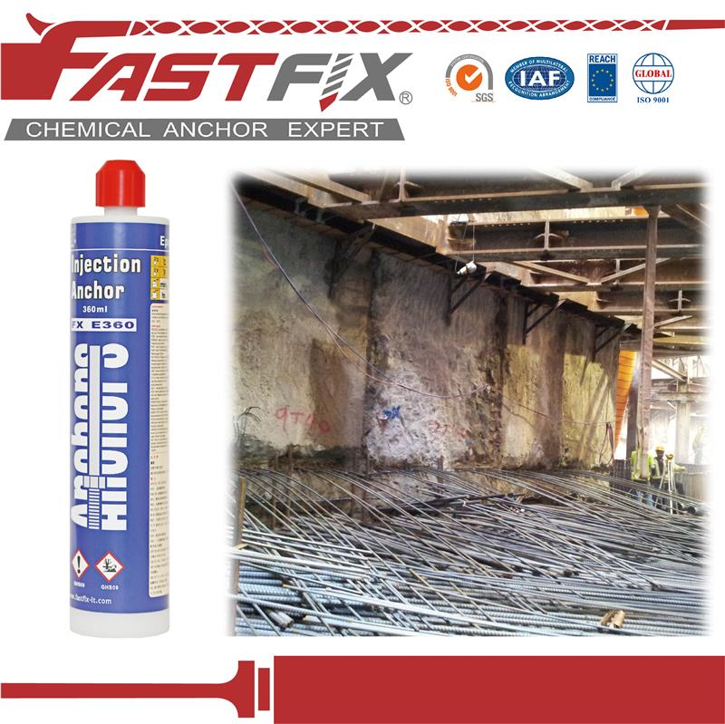 super acetic silicone sealant solvent cement pvc self-expanding panels polyurethane