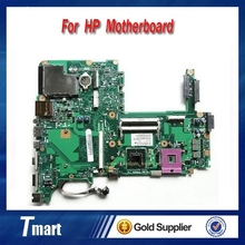 for hp HDX9000 HDX9100 448145-001 laptop motherboard integrated graphics card 100% tested