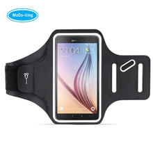 Hign Quality Customize Running Sport Armband For Mobile Phone
