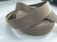 PP elastic webbing for nice sofa