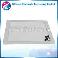 Sale in bulk touch screen/digitizer for apple ipad 2