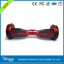 self balancing two wheeler electric stand up scooter with samsung battery bluetooth scooter hoverboard