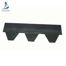 Cheap Chinese fiberglass asphalt fish scale roof tiles manufacturers roofing shingles red asphalt shingles roofing
