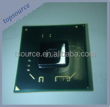 New Original North And South Bridge Chipsets BD82HM65