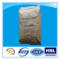 manufacturer price polyethylene glycol