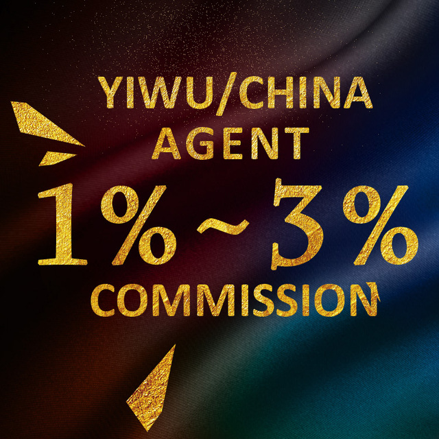 International trade agents wanted china sourcing agent alibaba.com