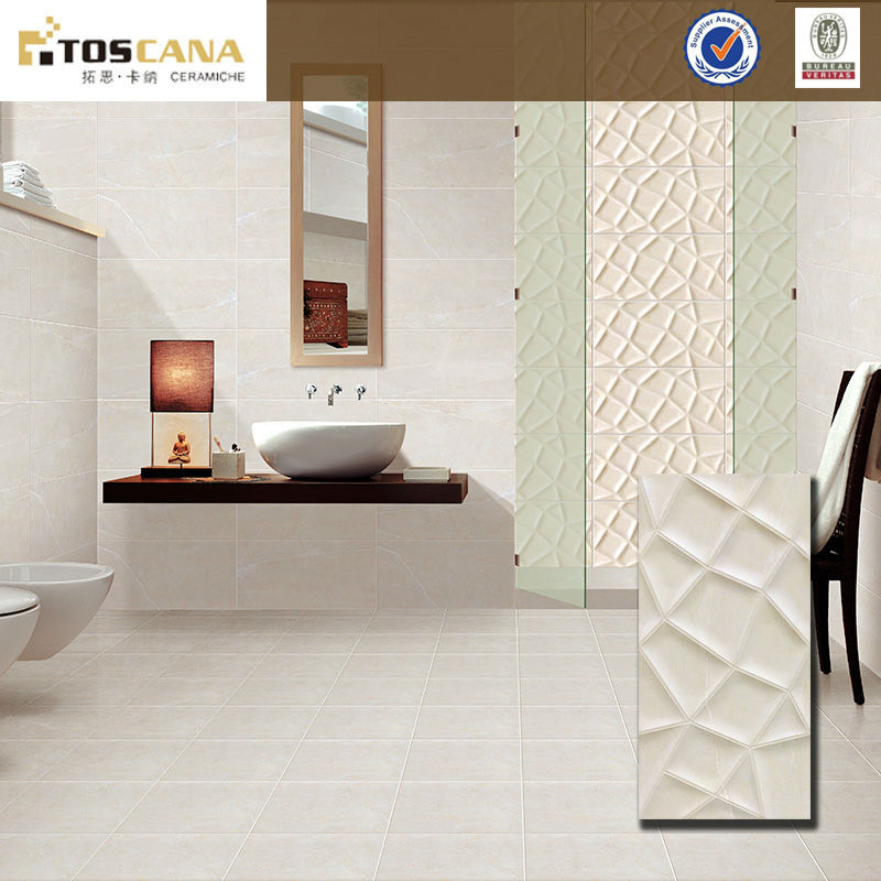 Buy Bathroom Tiles Online: Bathroom Tile,Ceramic Bathroom Tile,Tile Bathroom