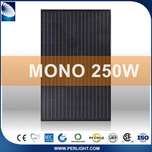 Tilt Best Selling Competitive Price Taiwan Solar Panel Manufacturers