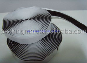 bitumen pipe wrapping tapes