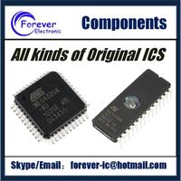 (Electronic Components & Supplies)IRG4BC20KD