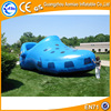 Sale outdoor replica of inflatable sandals model inflatable shoes