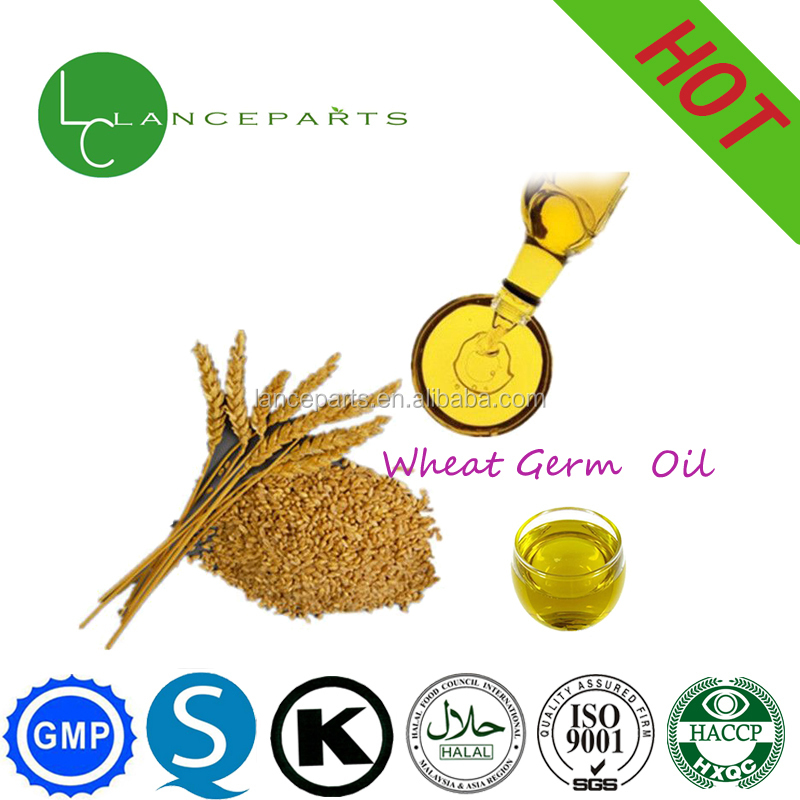 Hot sale chinese Rice Bran oil and germ oil