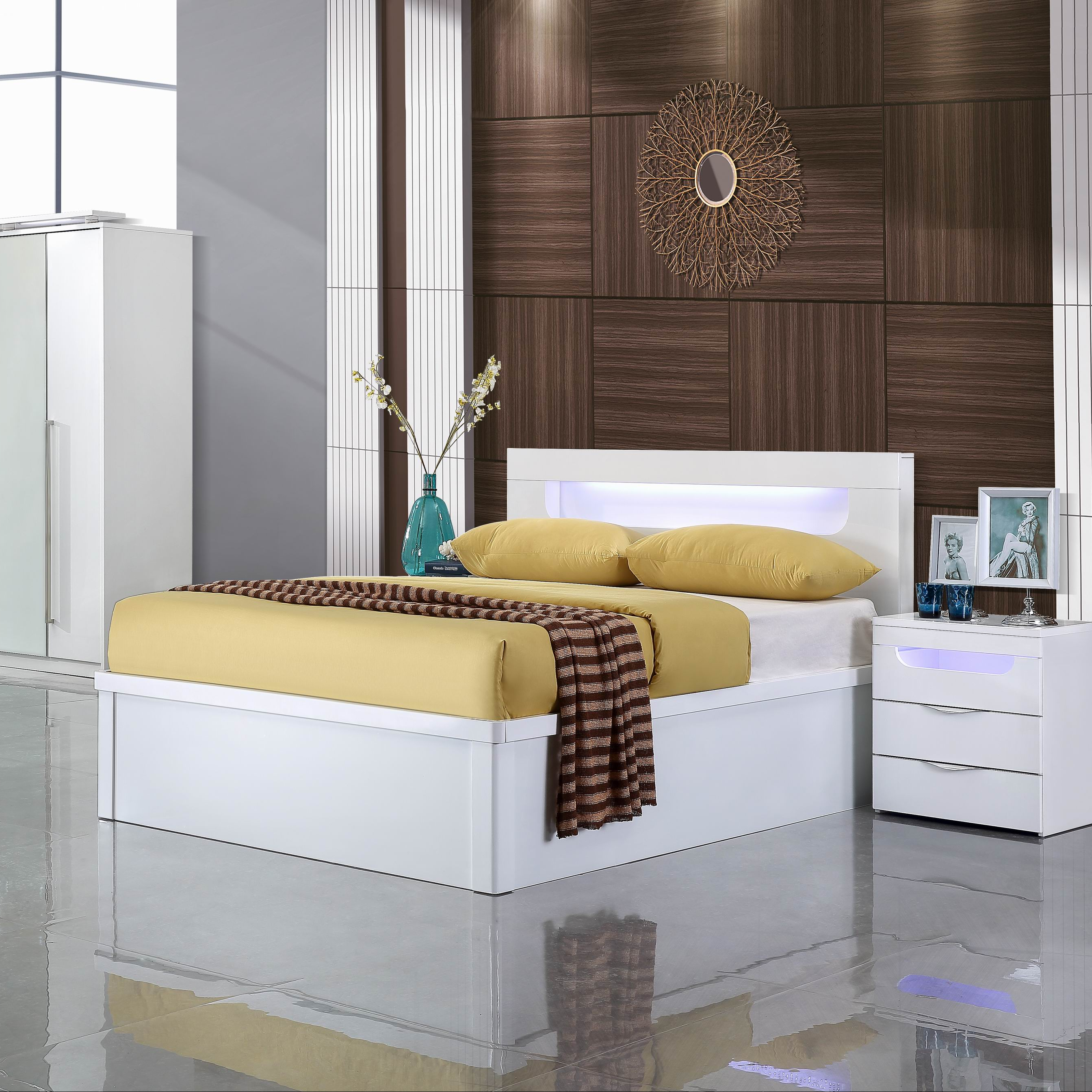 . Direct Buy Furniture Full House Furniture Bedroom Furniture Sets   Buy  Direct Buy Furniture Full Set Bedroom Full Bedroom Product on Alibaba com