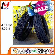 moto taxi taxi tricycle 3.00-18 tricycle tire and tube