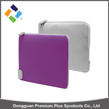Latest new model best price cheap high quality laptop case