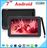 The Rugged Max Touch 7 Inch Tablet Pc With GSM And Android USB Driver