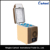 Portable Hot Sale Thermoelectric Mini 7L Car Warming Refrigerator Heat Fridge 12V Auto Freezer