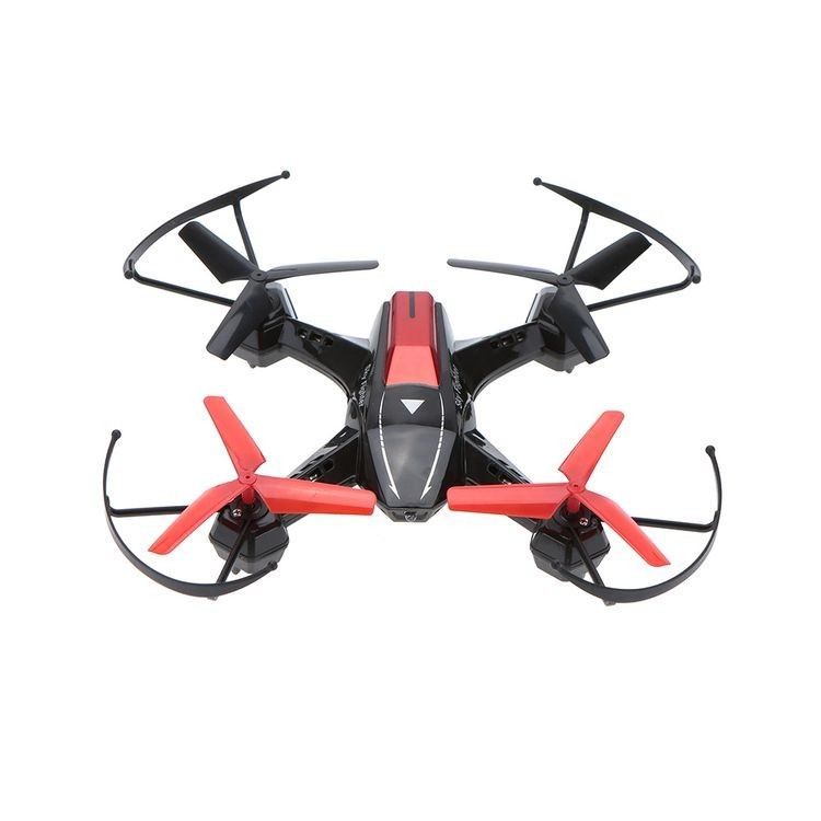 277822-2.4GHz 4CH 6-Axis Gyro RTF RC Quadcopter Battle Drone with Infrared Combat Function-2_03.jpg