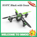 Original Hubsan X4 H107C 6-axis 2.4Ghz Mini Quadcopter with Camera