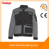 Factory Direct Sales All Kinds Of Man Clothes Jackets