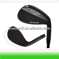 Cheap wedges and stainless steel wedge,golf wedge
