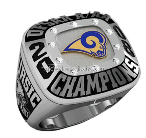 championship award baseball rings wholesale