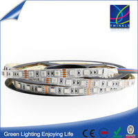 Buy LED strips Shenzhen LED DC12V 5m in China on Alibaba.com