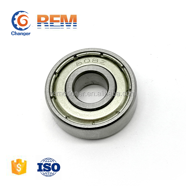 hot sale 608 bearing for fidget spinner or machines