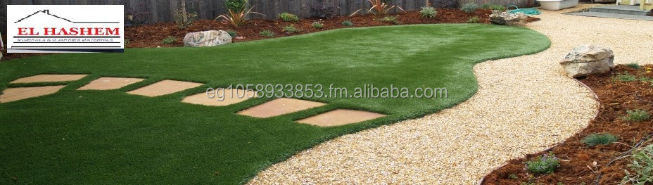 Silica sand with High Quality for Artificial Grass and Football pitches