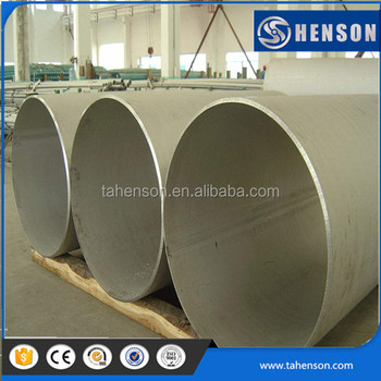 High Quality 201 304 316 430 409 Weld Round Square Decorative Stainless Steel Pipe Tube