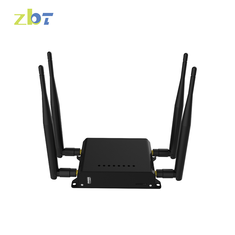 Wholesale 4g fdd lte 300mbs wireless router with wifi sim card
