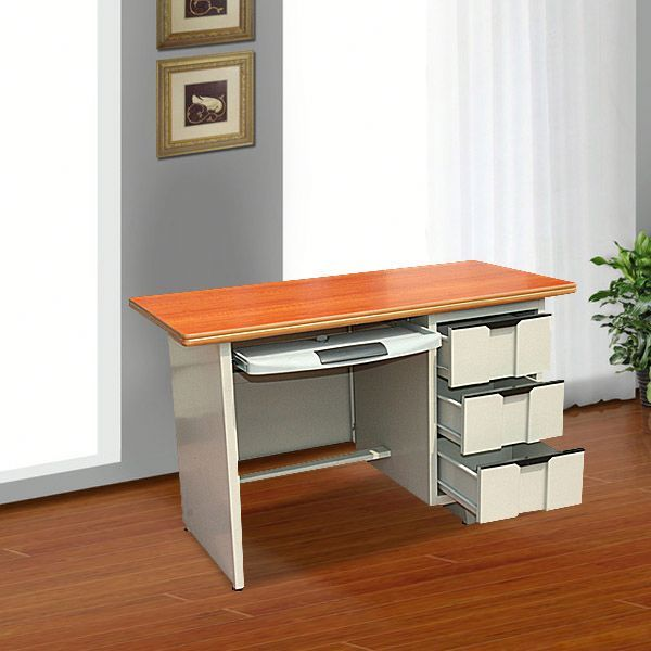 new product! small corner office desk