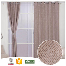 Arabic curtains New Products 10 Years Experience Beautiful stores to buy curtains