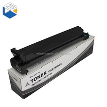 Bizhub C200 200E 203 253 353 460g/Pc Toner TN-213