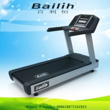 high quality pet treadmill for cats /low price /commercial use