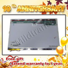 10 years anniversary promotion 15.6 lcd display 15.6 led screen slim n156bge-l41