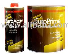 LEZZON 2K Automobile Coating Primer 4:1