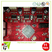 Electronic PCB Assembly PCB Design, PCB Assembly Manufacturer