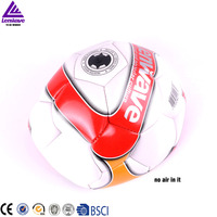 College football Games Today Football Scores Price Cheap Good Quality Factory Wholesale PU Cheap sports ball