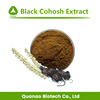 Free Sample Black Cohosh Root Extract Powder 10:1