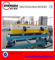 Electric Cable Protection Pipe making machine/production line
