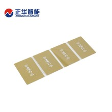 customized e ink card satellite smart card programmer access control cards