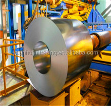 ms sheet metal steel ss400 hot rolled steel coil for steel plate