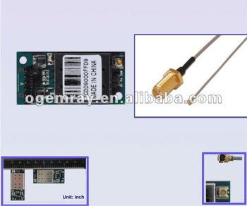 RT3070 Low cost wifi module with WPS functions