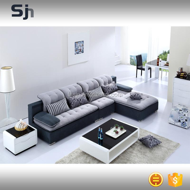 Living Room Furniture Sofa For K1208 - Buy Sofa Furniture