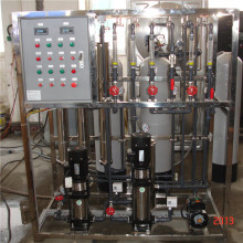 MOLECULAR tap&well ro purified drinking water treatment equipment for sales