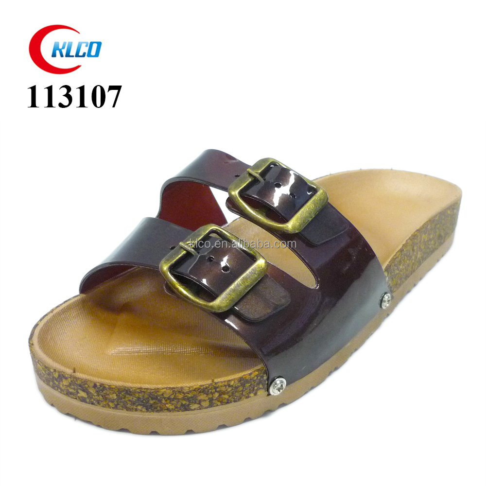 wholesale hot sale new design sandals of women