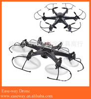 Finder 6 aerial photography rolling mini drone, 6 axis aerocraft quadcopter mini ufo helicopter