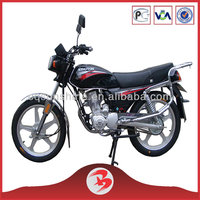 China Cheap 150CC Motorcycles 150CC 125CC Dirt Bike For Sale Cheap