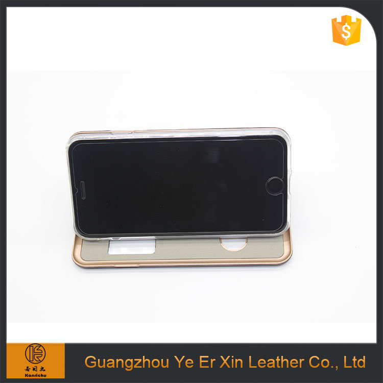 China hot sale cell phone case for apple /original phone case for iphone 6